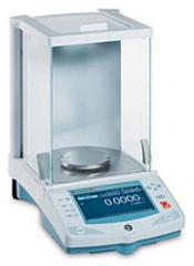 Ohaus Voyager Pro Analytical Balances