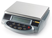 Ohaus EB Series Counting Scales