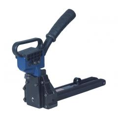 Salco BH Manual Carton Staplers