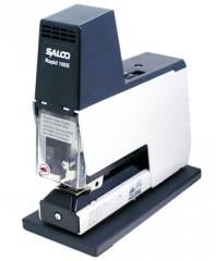 Salco R105E Electric Stapler