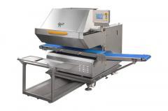 Dough Divider, V-900