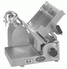 Globe Model 4600 Manual Slicer