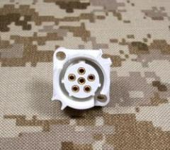 BA-5590 Female Connector