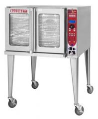 Electric Convection Oven, Blodgett HydroVection
