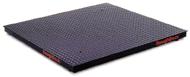 RoughDeck HP Floor Scale