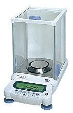 Shimadzu AUWD Series Analytical Balances