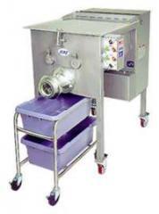Biro EMG-32 Ergonomic Mixer Grinder