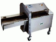 Biro Model 109PC Horizontal Slicer