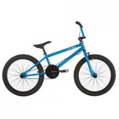 "2011 Diamondback Grind 20"" BMX Bike"