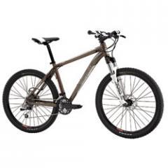 2010 Mongoose Tyax Super Mountain Bike - U.S.