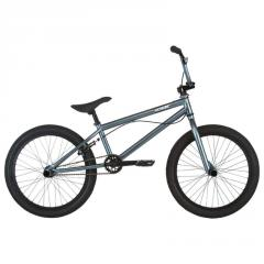 2011 Diamondback Venom BMX Bike