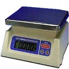 Digital Scale SK Series