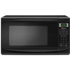 Amana Countertop Microwave - AMC1070XB