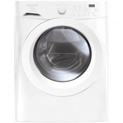 Frigidaire Front Load Washer-FAFW3801LW