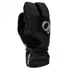 Pearl Izumi Barrier Lobster Gloves