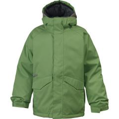 Burton Amped Boy's Snowboard Jacket