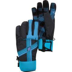 686 Delta Pipe Snowboard Gloves