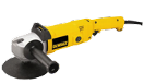 Dewalt DW849 Variable Speed Buffer
