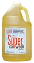Super Car Wash - Gallon