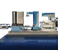 AutoReact Mini-Bioreactor System