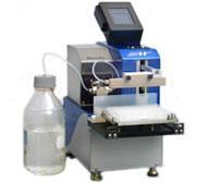 Micro10x Robotic Benchtop 12-Channel Dispensor