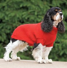 Back to Basics Sweater