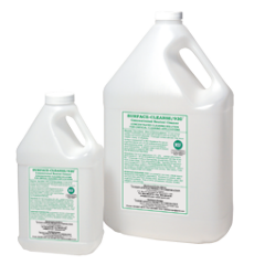 Surface-Cleanse/930® Concentrated Neutral Cleaner