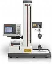 Chatillon TCD225 Digital Force Tester