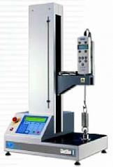 LFPlus Digital Test Stand