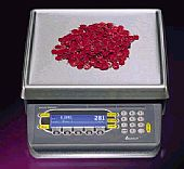 PC 820 Counting Scale