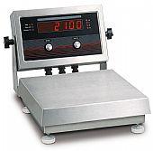 IQ Plus Digital Bench Scale