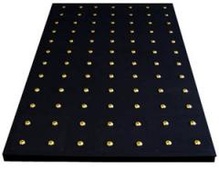TS15-BD Ball Deck Scale