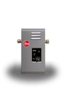 Tankless Electric Series