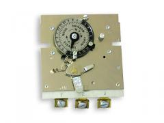 Reliance Time Clocks