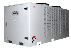 Natatorium and Pool Room Dehumidifiers