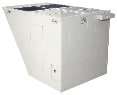 AAON CL Series Condensing Units