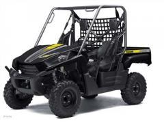 Kawasaki Teryx® 750