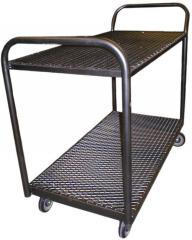 Produce Cart cartWorks