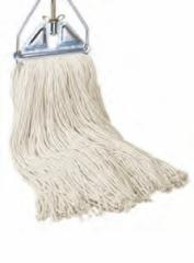 O'Dell Rayon Cut End Wet Mops