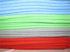 16 x 26 MicroFiber Towel with Waffle Weave
