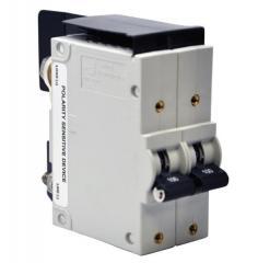 CX1-B0-14-630-52B-10-C Circuit Breakers