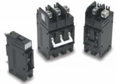 EA1-B0-26-450-32E-FB Circuit Breakers