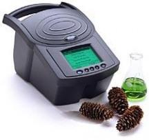 Hach DR/2400 Portable Spectrophotometer