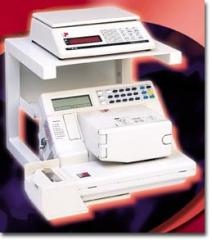 Francotyp-Postalia Conquest T-1000 Mailing System