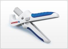 Lenox S1 Plastic Tubing Cutters