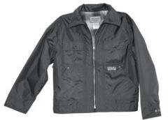 Sportsman's Choice Jacket