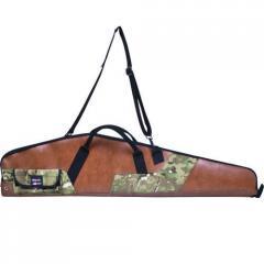Firearm Security Bags