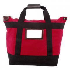 Transport Bags