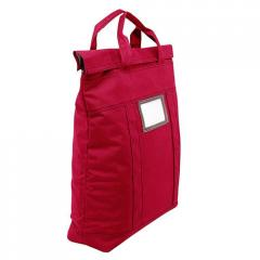 Fire-resistant Bags
