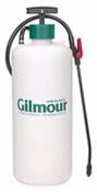 3 Gallon Sprayer